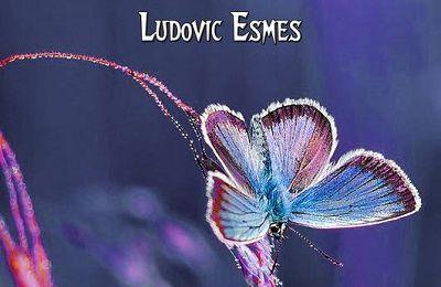 Hope - Ludovic Esmes