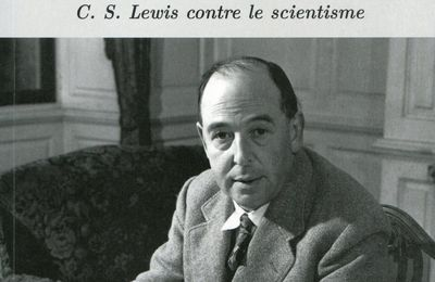 La sagesse contre le scientisme