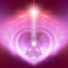 Le spiritisme est d'ordre divin, puisqu'il repose sur les lois mêmes de la nature