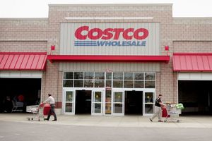 Costco Wholesale va s'implanter en France : le modèle le plus innovant de la distribution US. Attention les lignes vont encore bouger.
