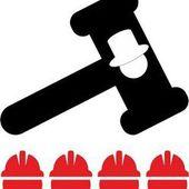 Le Havre : des gilets jaunes devant la justice - Action communiste
