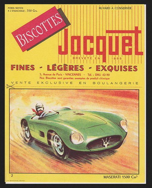 PUBLICITES : TOUS LES MOYENS DE TRANSPORTS ET DE LOCOMOTION. SUITE N°3.