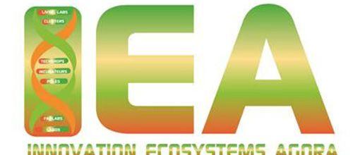 Conférences Ecosystèmes et Innovation à l'EMLV
