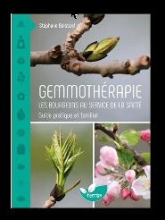 Vidéo de résumé du livre Gemmothérapie - Les bourgeons au service de la santé
