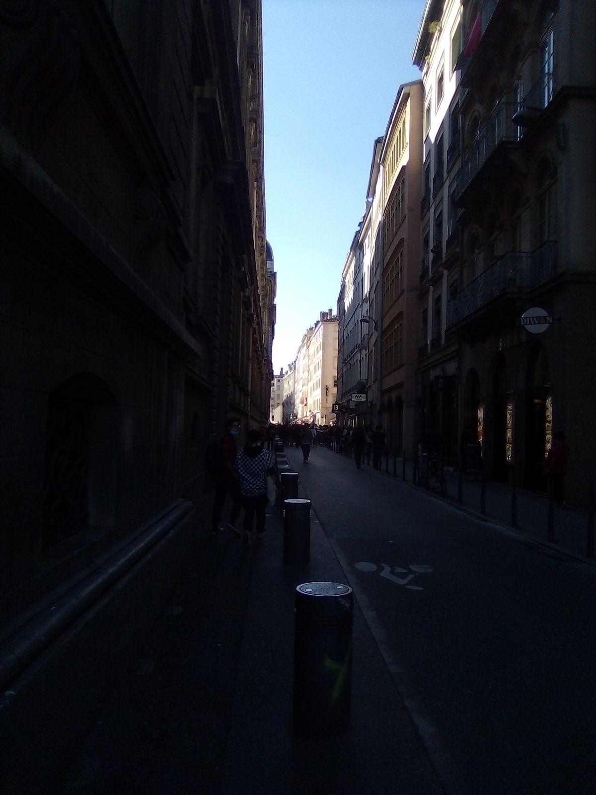 Re-Lyon