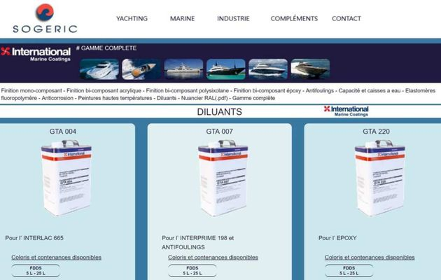 Last minute - new external growth operation for Alliance Marine