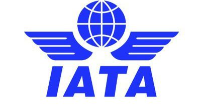 Airlines Welcome Significant Progress Made at 40th ICAO Assembly