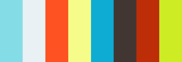 Timelapse : The Lion City