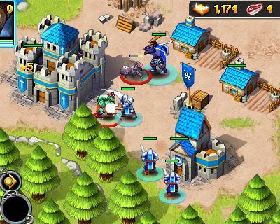 Playing Enjoyable And Free Action Games Online