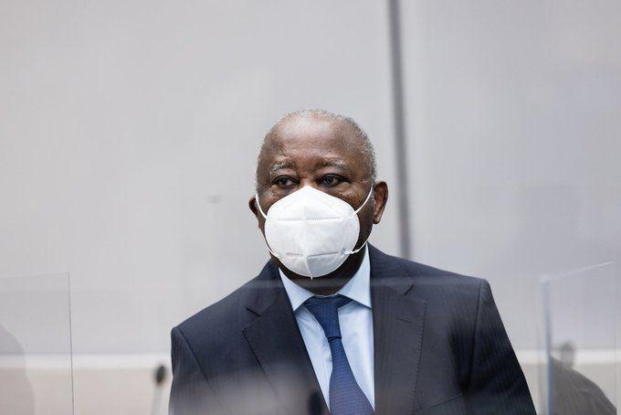 CPI : l'acquittement de Gbagbo et Blé Goudé, un nouvel échec pour la procureure Bensouda: Par RFI