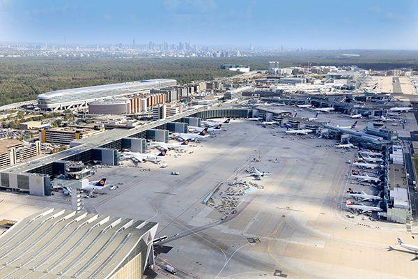 Fraport Traffic Figures aerobernie