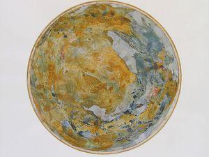 Graines de peintures