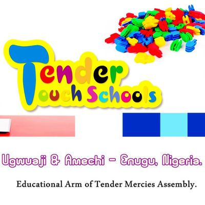 Tender Touch Schools 2016 Excursion in Pics.