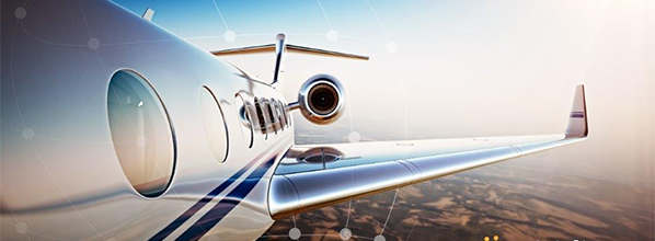 Iridium Announces Initial Aviation Service Providers