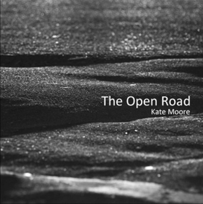 Kate Moore - The Open Road