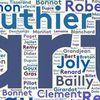 Quels sont les noms de famille les plus portés en France ?