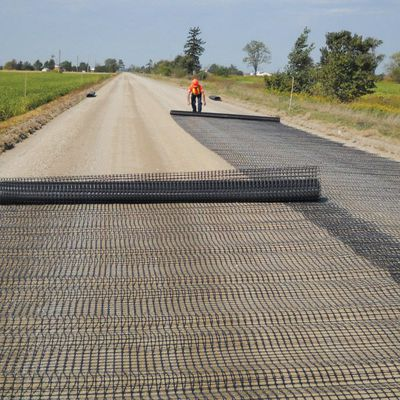 Geotextile Market Size, Trends, Shares, Insights and Forecast – 2027