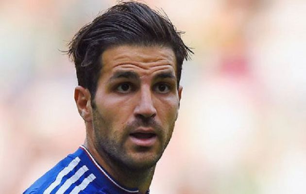 "FABulus || Cesc Fabregas Hails ""Togetherness"" Of Chelsea After Defeating Wolves In FA Cup"