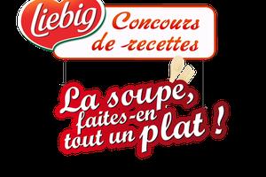 Ma participation au Concours Liebig : Samoussas de la Mer