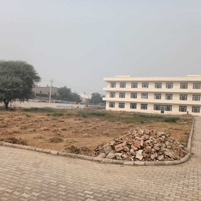 Industrial plot for sale in Infocity 1 Gurgaon +91-9873498205