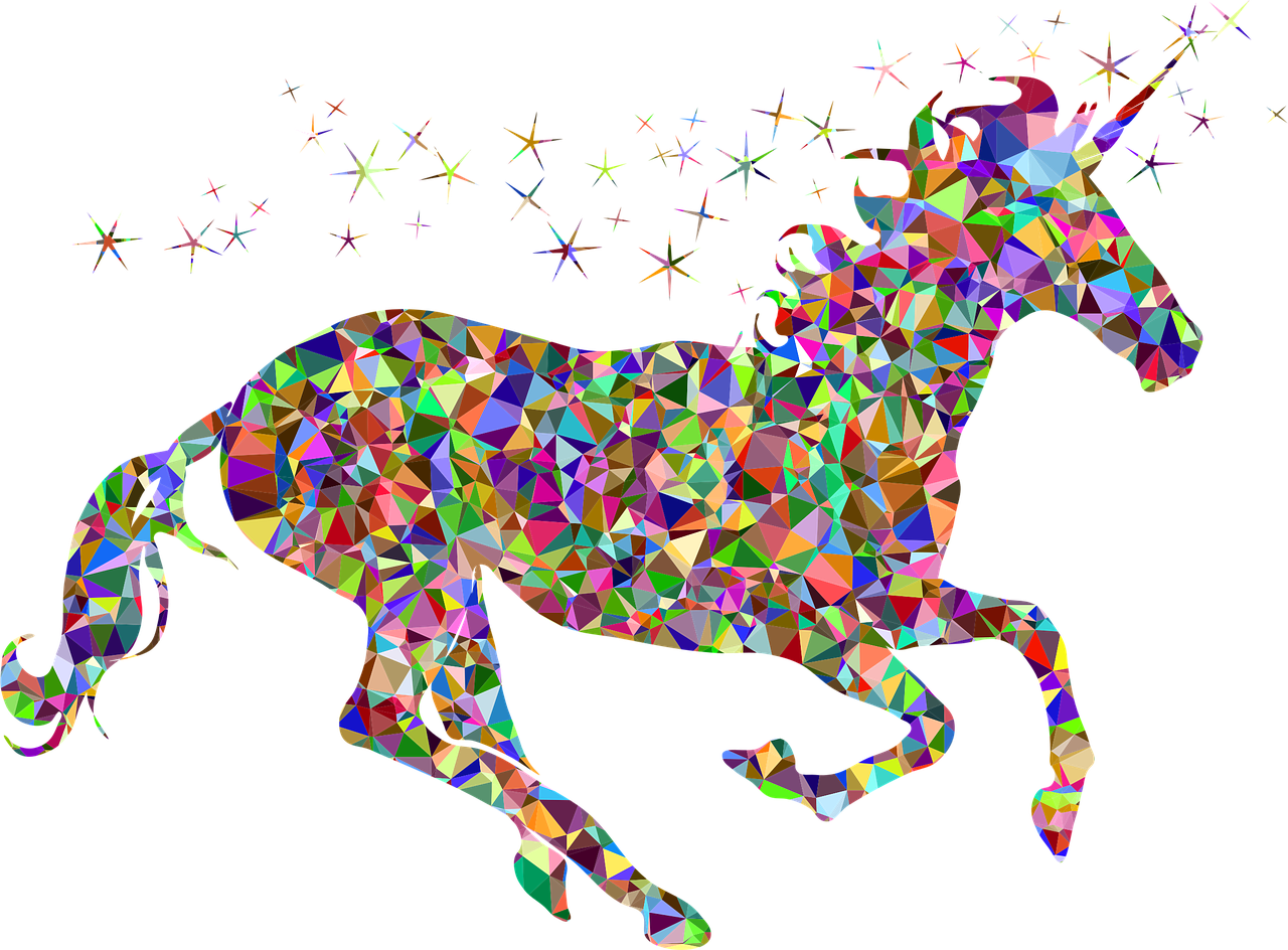 source pixabay
