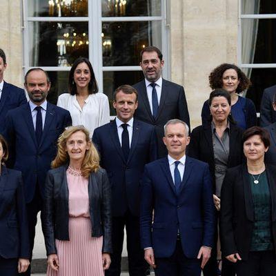 CORONAVIRUS - FRANCE : L'ahurissante gestion de crise par le gouvernement laissera des traces indélébiles