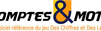 DÉBRIEF DUPLI CONCOURS N°49