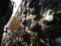 Barcelona - Kurz Zusammengefasst