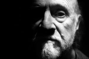 Richard Matheson, Writer of Haunted Science Fiction and Horror, Dies at 87