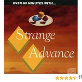 Over 60 Minutes With