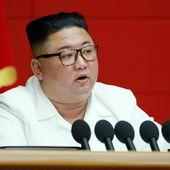 Corée du Nord, en marche vers une nouvelle stratégie de communication sur les réseaux ?