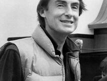 Mort du réalisateur Joel Schumacher