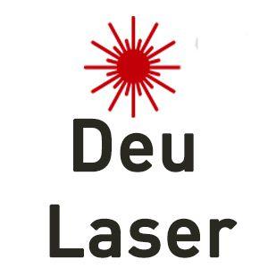 Laserpointer Experte