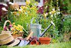 Conseils de jardinage pour le lundi 12 avril 2021