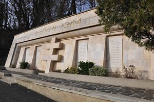 Massacre d'Argenton-sur-Creuse