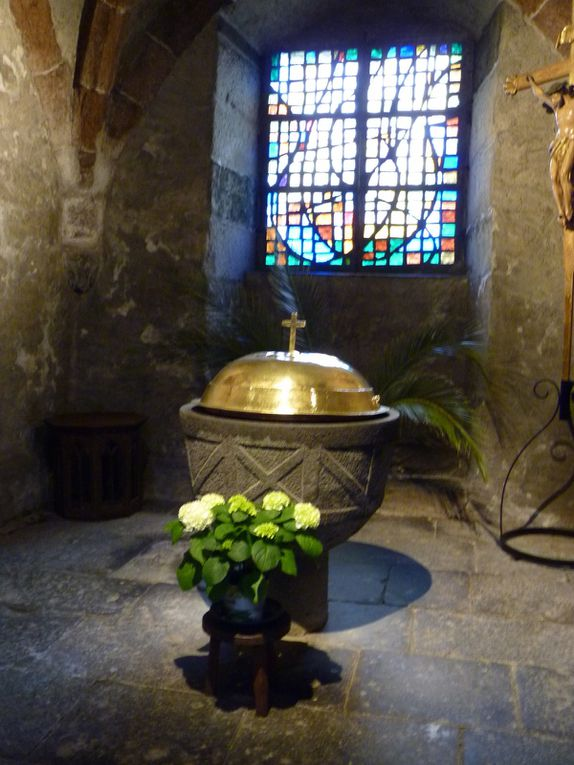 Splendeurs de Haute Auvergne