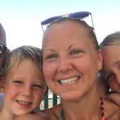 Mum opens up on living with Covid symptoms for 6 months
