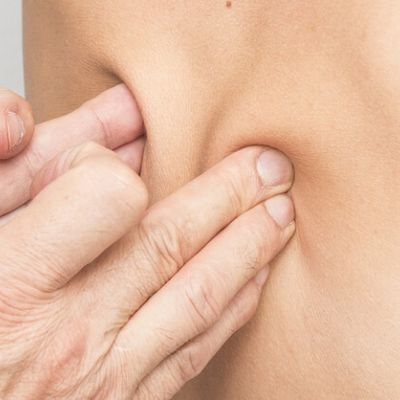 Fascial pain remedy: the mystery unraveled through chiropractic care