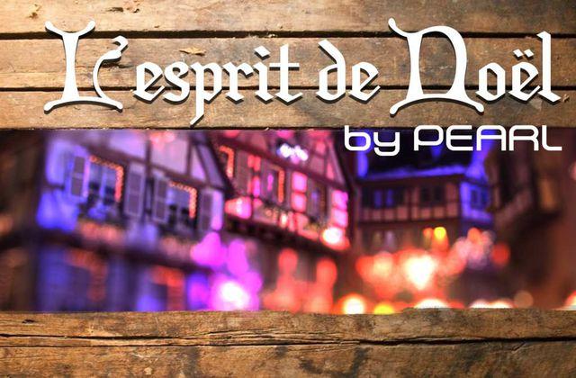 http://www.media2com.com/2016/11/ecommerce-l-esprit-de-noel-by-pearl-fr.html