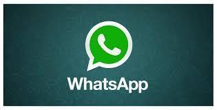 El Futuro de WhatsApp y las videollamadas