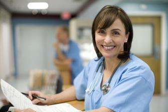 Visites d'étude : aide-soignante- Studiebesök : vårdgivare - Study Visits : Caregiver
