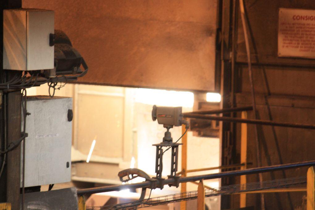 PONT-A-MOUSSON Reportage Emmanuel CRIVAT 2012