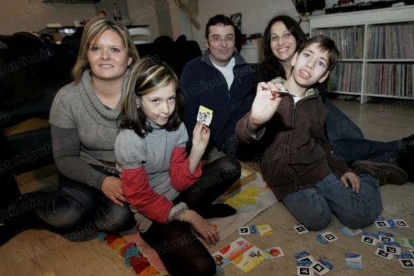 Du cannabis thérapeutique pour la santé d'une enfant