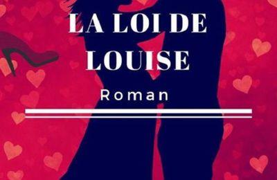 La loi de Louise