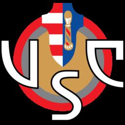 IL RIGORISTA - Cremonese
