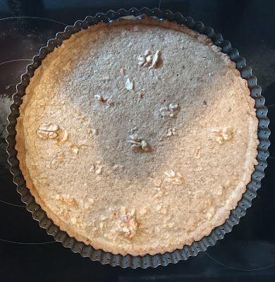 SUITE 3: Recettes desserts pour régimes sans gluten, sans sucre raffiné, sans laitage...JOYEUX NOËL