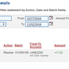 Ad Click Xpress Withdrawal Proof no 1b