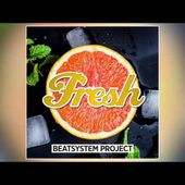 Beatsystem Project - Fresh | Official Audio