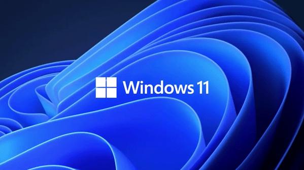Windows 11 arrive avec des nouveautés au niveau design, menu Démarrer et plus encore