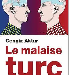 Aux éditions Empreinte: Le malaise turc